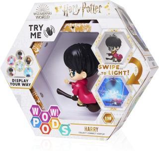 WOW POD Harry Potter - Harry [HRAČKA]